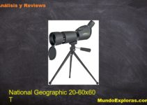 analisis national geographic 20-60-60x