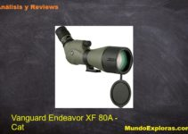 analisis vanguard endeavor 80a